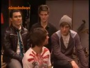 "7 секретов ""Big Time Rush"""